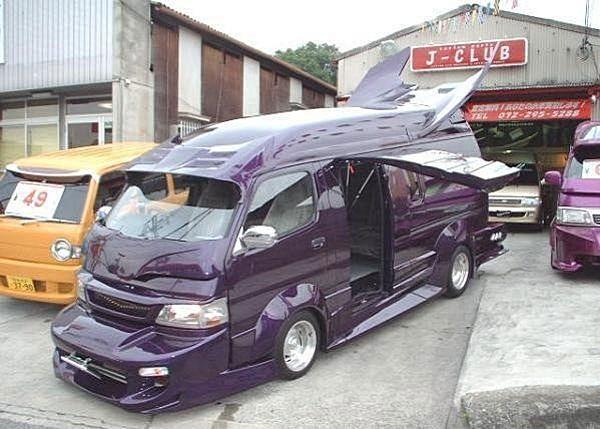 Tikiuosi buvo ne Chrysler