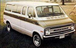 Plymouth 0 kartos (1974—1983)