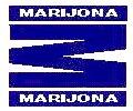 "UAB "" Marijona"""