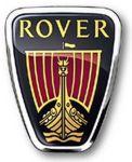 Lietuvos Rover Klubas